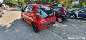 Peugeot 107  - imagine 3