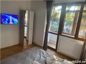 Apartament Ultracentral Modern 3 Regim Hotelier - imagine 2