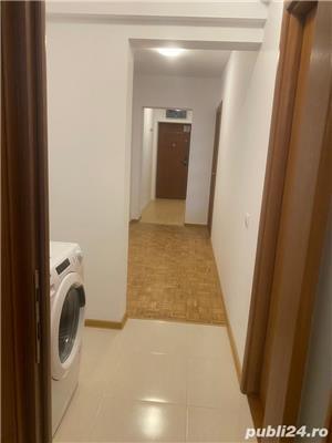 Apartament Ultracentral Modern 3 Regim Hotelier - imagine 9