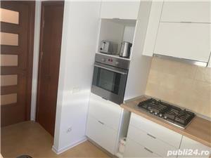 Apartament Ultracentral Modern 3 Regim Hotelier - imagine 10