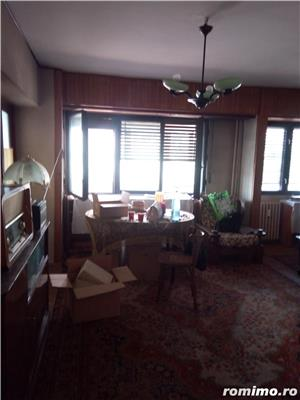 Apartament 3 camere Ion Mihalache - imagine 5