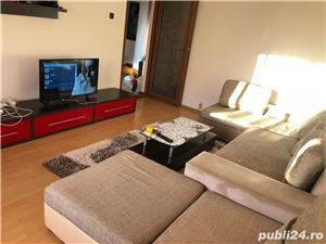Apartament Faleza Nord - imagine 2