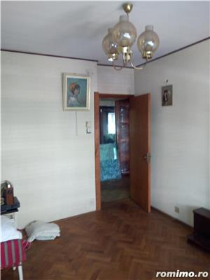 Apartament 3 camere Ion Mihalache - imagine 7