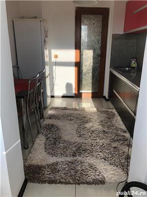 Apartament Faleza Nord - imagine 5