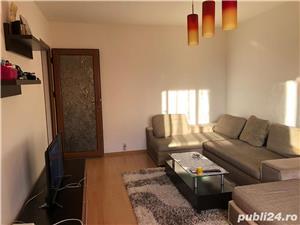 Apartament Faleza Nord - imagine 6