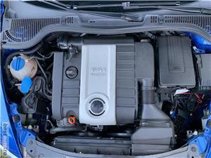 Skoda Octavia II RS 123 000 km - imagine 7