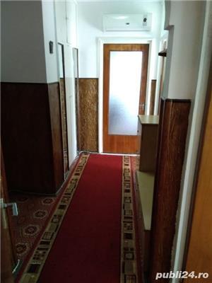 Închiriere apartament Strada Voila/ Garanția în 2 rate - imagine 3