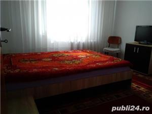Închiriere apartament Strada Voila/ Garanția în 2 rate - imagine 5