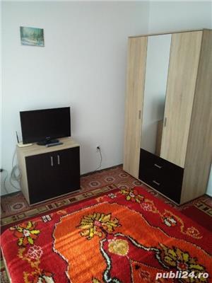 Închiriere apartament Strada Voila/ Garanția în 2 rate - imagine 2