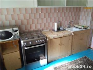 Închiriere apartament Strada Voila/ Garanția în 2 rate - imagine 7