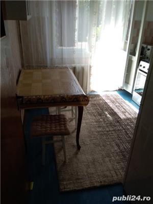 Închiriere apartament Strada Voila/ Garanția în 2 rate - imagine 1