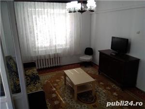 Închiriere apartament Strada Voila/ Garanția în 2 rate - imagine 6