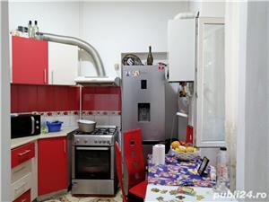 Vand apartament in vila 2 camere. - imagine 6