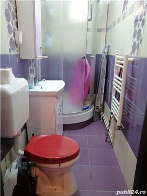 Vand apartament in vila 2 camere. - imagine 7