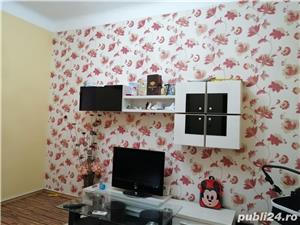 Vand apartament in vila 2 camere. - imagine 4