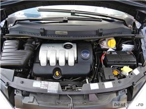 FORD GALAXY - MANUAL  - GARANTIE INCLUSA / RATE FIXE EGALE /  BUY-BACK / TEST DRIVE  - imagine 7