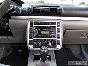 FORD GALAXY - MANUAL  - GARANTIE INCLUSA / RATE FIXE EGALE /  BUY-BACK / TEST DRIVE  - imagine 18