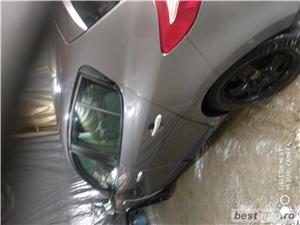 Renault   - imagine 2