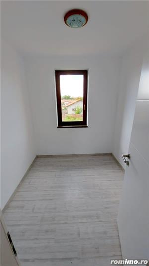 Casa individuala Freidorf /Shopping City - imagine 1