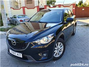 Mazda CX-5  - imagine 2