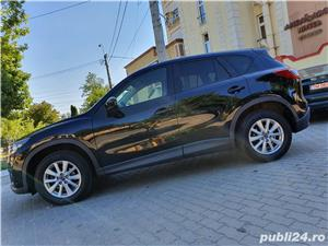 Mazda CX-5  - imagine 3