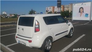 Kia soul - imagine 2