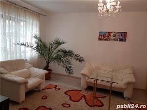 Apartament 2 camere, 50 mp, Centru - imagine 1