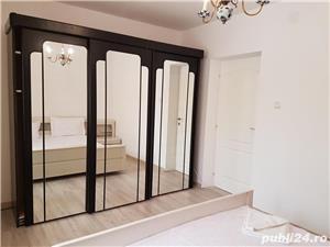 Apartament 2 camere, 50 mp, Centru - imagine 4