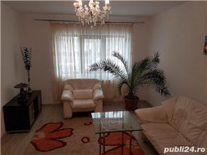 Apartament 2 camere, 50 mp, Centru - imagine 2