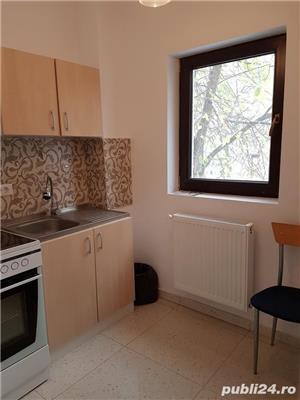 Apartament 2 camere, 50 mp, Centru - imagine 5