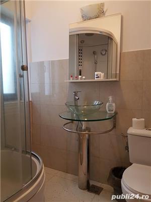Apartament 2 camere, 50 mp, Centru - imagine 7