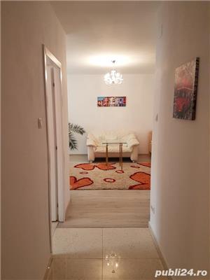 Apartament 2 camere, 50 mp, Centru - imagine 8