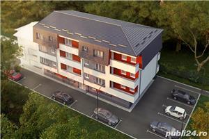 Apartament 2 Camere -  Direct Dezvoltator - imagine 4