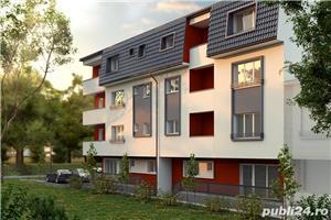 Apartament 2 Camere -  Direct Dezvoltator - imagine 3