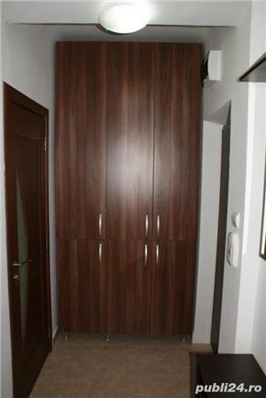 Apartament 2 camere de inchiriat pe Horea - imagine 2