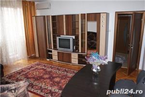 Apartament 2 camere de inchiriat pe Horea - imagine 1
