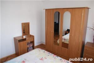 Apartament 2 camere de inchiriat pe Horea - imagine 3