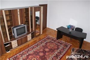 Apartament 2 camere de inchiriat pe Horea - imagine 5