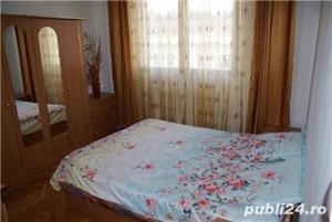 Apartament 2 camere de inchiriat pe Horea - imagine 10