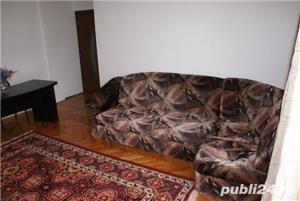 Apartament 2 camere de inchiriat pe Horea - imagine 8