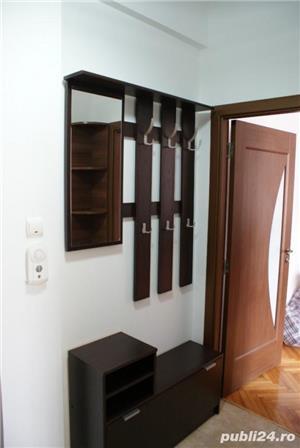 Apartament 2 camere de inchiriat pe Horea - imagine 6
