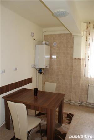 Apartament 2 camere de inchiriat pe Horea - imagine 7