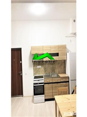 Apartament 2 camere, Doamna Stanca/Dedeman - imagine 2