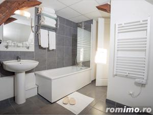 Apartament 2 Camere Decomandat Popesti - imagine 4