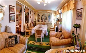 Casa de vanzare in exclusivitate in zona Parneava - imagine 3