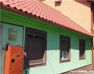 Casa de vanzare in exclusivitate in zona Parneava - imagine 7