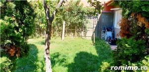 Casa de vanzare in exclusivitate in zona Parneava - imagine 6