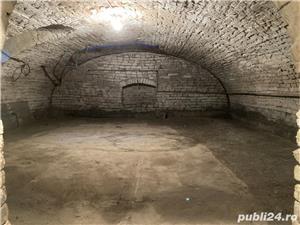 Casa de vânzare Timiș, in stil provençal, 9 km langa timisoara 4 cam + căsuța anexa, teren 1500mp 22 - imagine 15