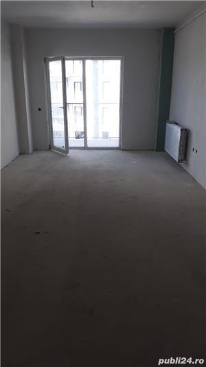 Apartament Marasti - imagine 2