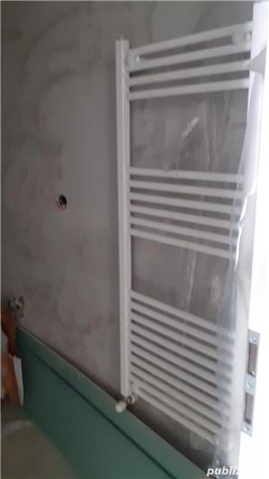 Apartament Marasti - imagine 3